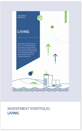 living-pdf