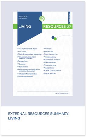 living-resources-pdf
