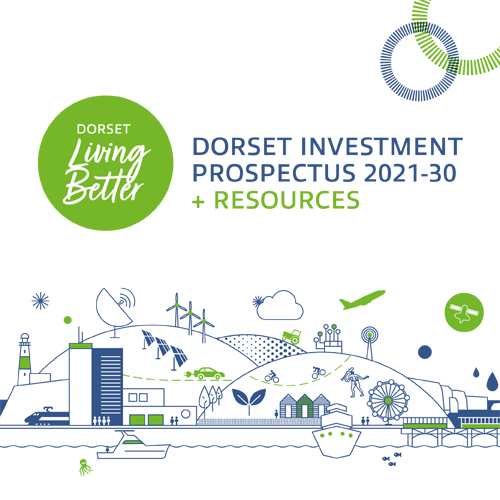Dorset Investment Resources