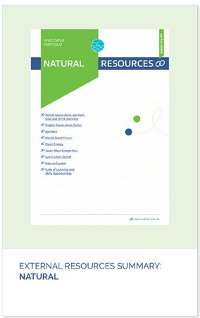 natural-resources-pdf