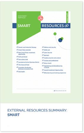 smart-resources-pdf