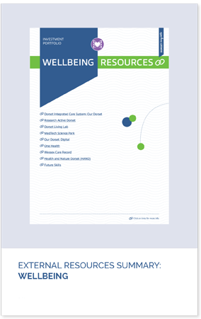 wellbeing-resources-pdf